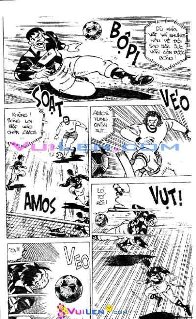 Jindodinho - Đường Dẫn Đến Khung Thành III  Tập 40 page 68 Congtruyen24h