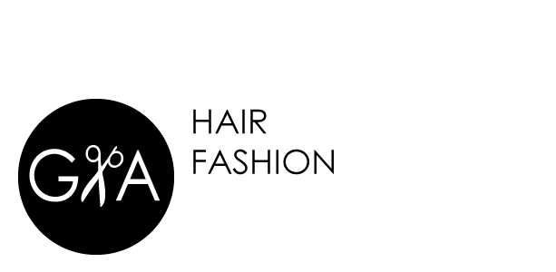 G&A Hair Fashion