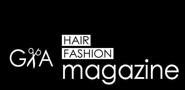 G&A Hair Fashion