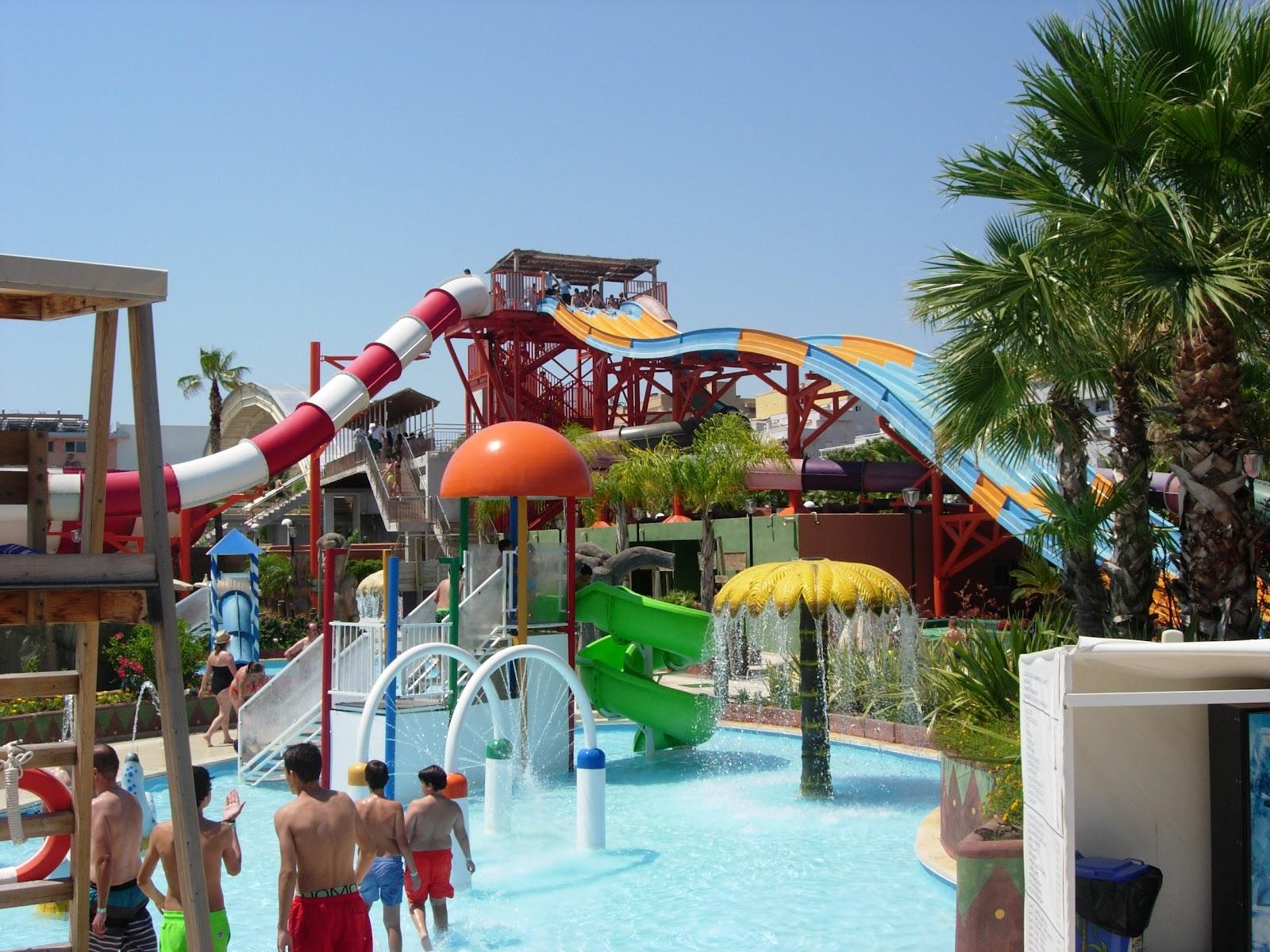 Actividades en la naturaleza con niños en Castellón