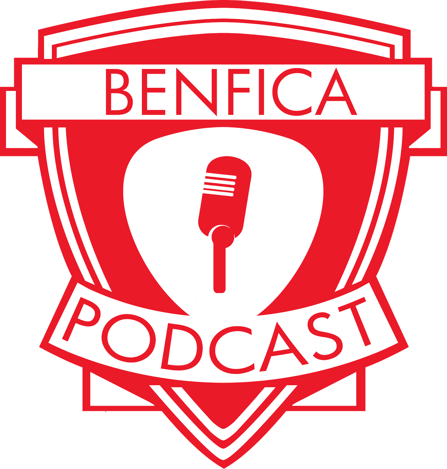 Benfica Podcast