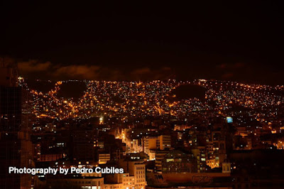 bolivia_calles_la_paz_pedro_cubiles_javi_cruz_el_trota_juan_espino_dieppa_alberto_artiles_viajes_nomadas_calima_trek_ parinacota_sajamaralons_canarias7_cabildo_gran_canaria_sombras_de_un_6.000_pedrocubilesphotography