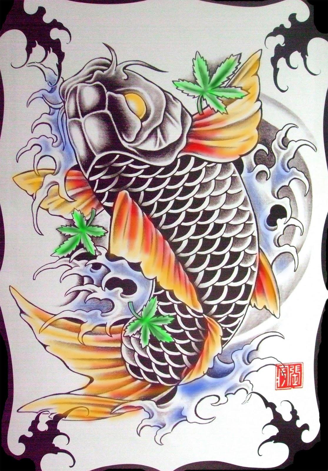 Desenhos Orientais Picture