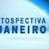 Retrospectiva Disney 2014 - Janeiro: Wolfblood: Família Lobo e Martina Stoessel cai durante show