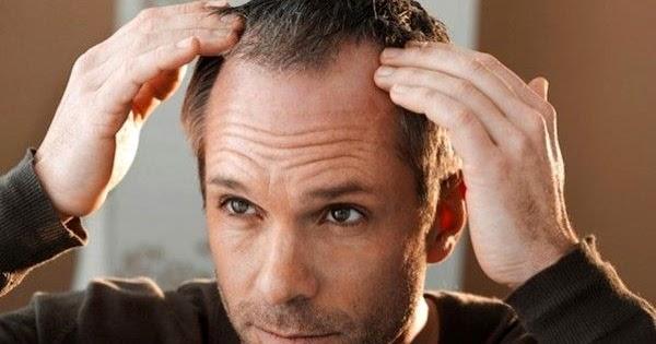 Las vitaminas para los cabellos el spray