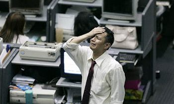 Fungsi Pasar Modal sebagai pendorong perkembangan investasi