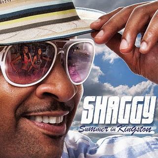 Shaggy - Dame