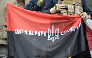 Вырисовывается костяк преступной группы, которая фальсифицировала дело Савченко, - адвокат - Цензор.НЕТ 4336