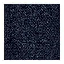 Ikea VELLINGE fabric