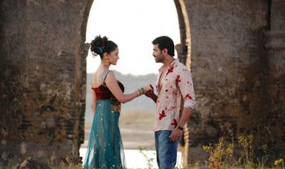 Thadaiyara Thaakka Tamil Movie