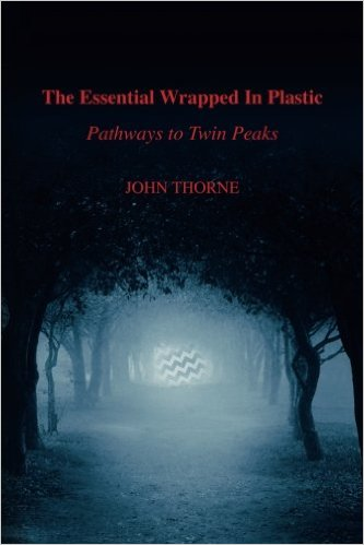 The Essential Wrapped In Plastic