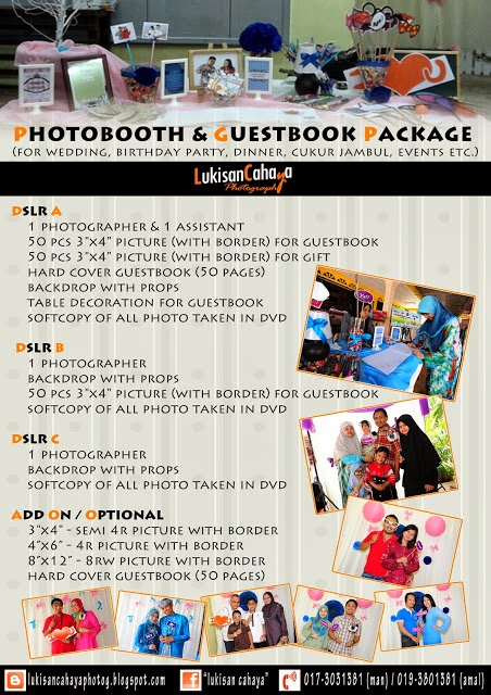 http://lukisancahayaphotog.blogspot.com/search/label/Photobooth