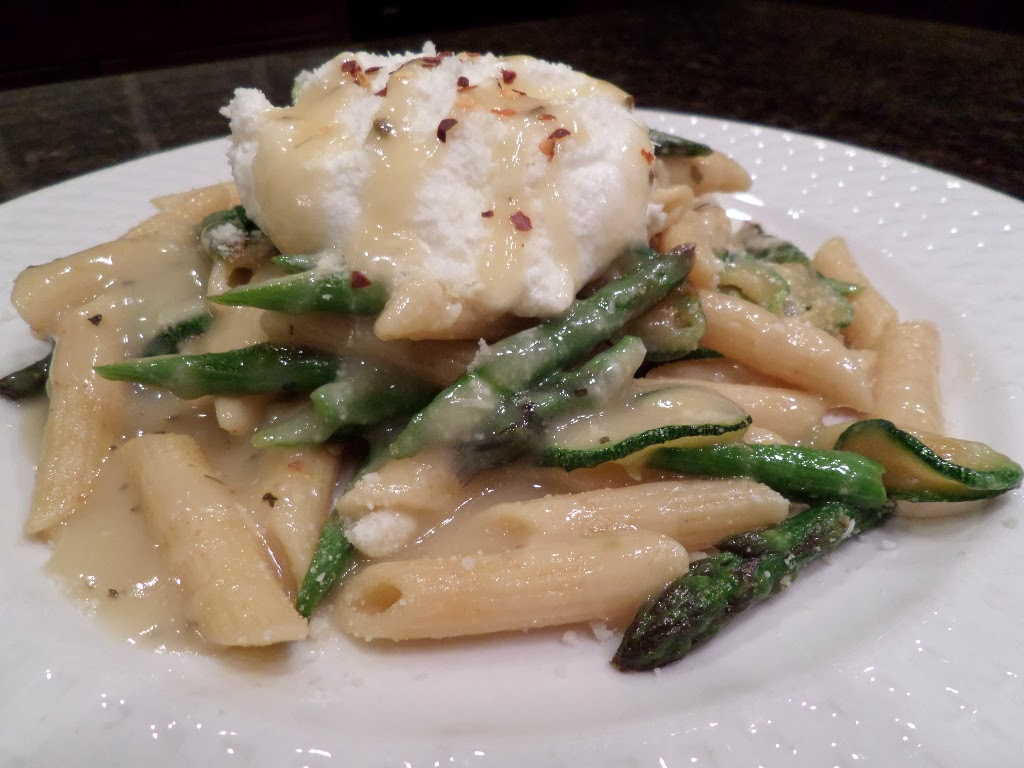 pasta+with+asparagus+pasta+with+tuna+005.JPG