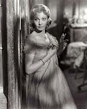 Vivien Leigh (1951)