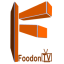 Foodon TV