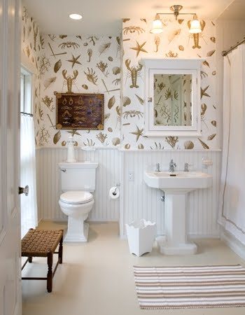 top wallpaper  clarence house la mer   completely coastal