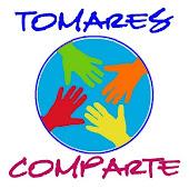 TODOS CON LA O.N.G. DE TOMARES