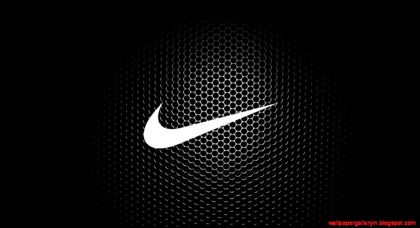 View Original Size. Nike Cool Logo 1074 1280x800 px HDWallSource Image  source from this