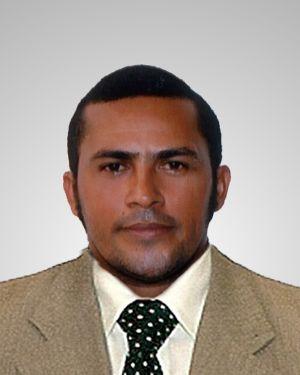http://www.blogdofelipeandrade.com.br/2015/06/preso-suspeito-de-envolvimento-na-morte.html