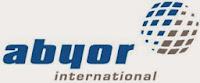 Lowongan Kerja Abyor International