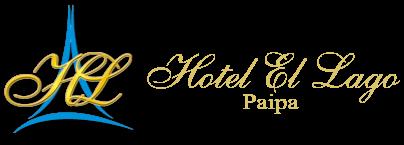 Hotel el Lago Paipa