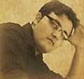 Raheel Hussain