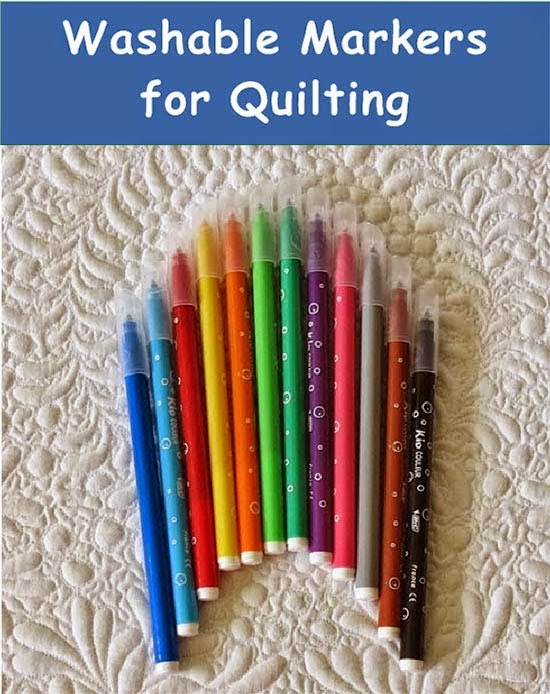 http://www.cadouri-din-inima.blogspot.ro/2014/07/washable-markers-for-quilting.html