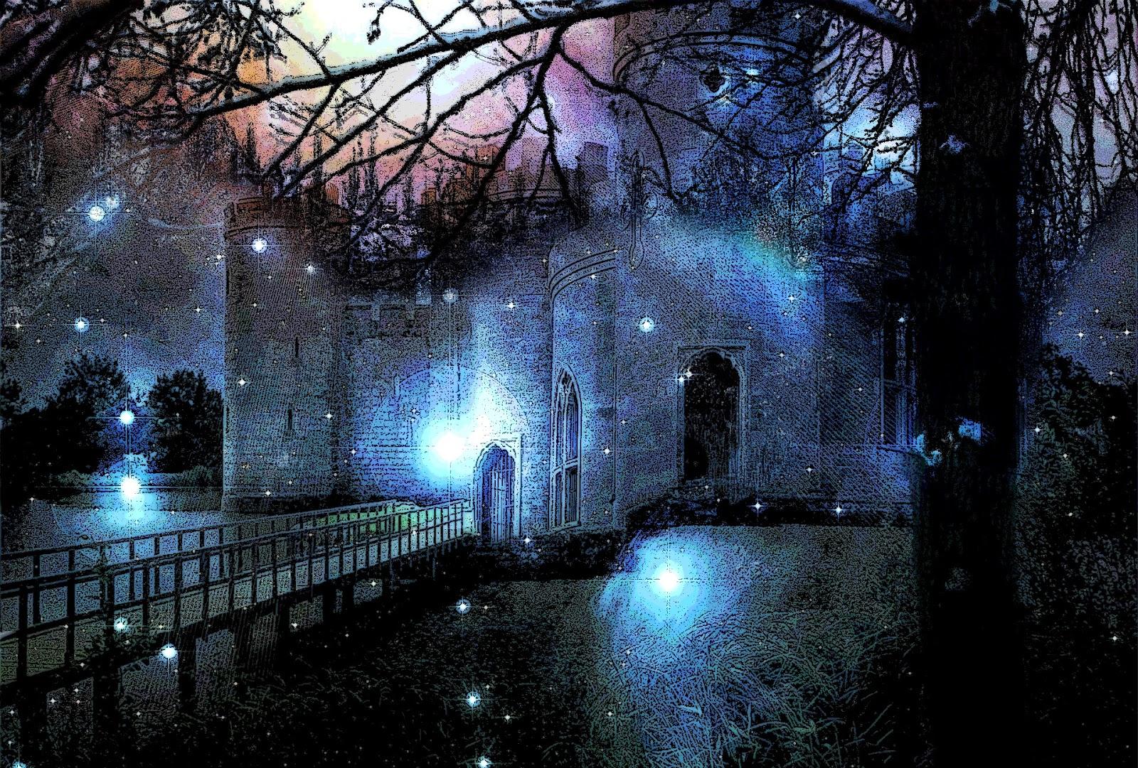 Cinderella | The Secrets of Symbolism and Myth.