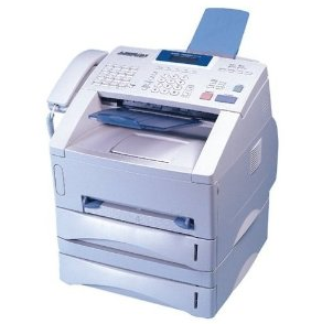 Brother Intellifax 5750e Driver Download
