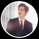Lee Jong Hyun (이종현)