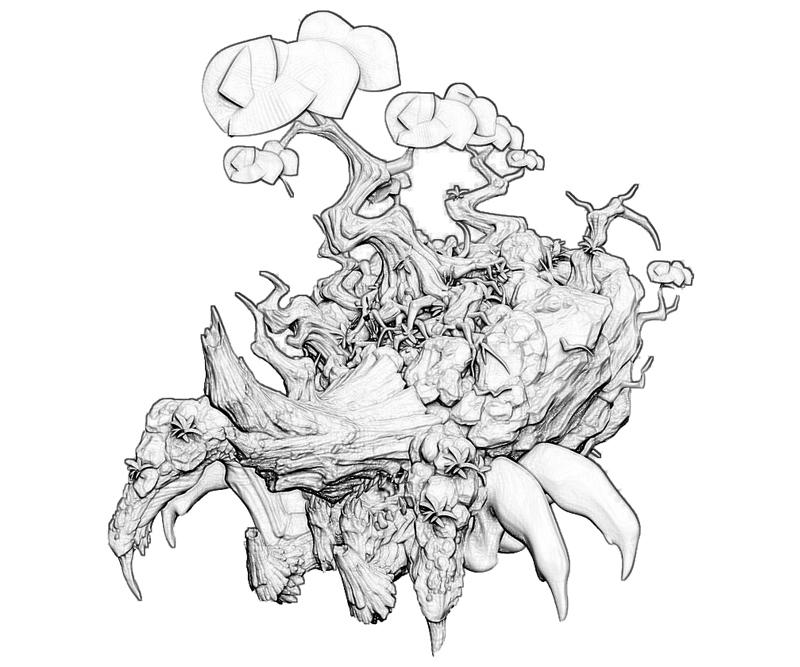 darksiders-ii-noss-coloring-pages