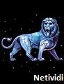 aslan burcu,aslan burcu erkeği,aslan burcu erkekleri,aslan burcu erkeği ve kadınlar,aslan burcu erkekleri kadınlarla ilişkisi