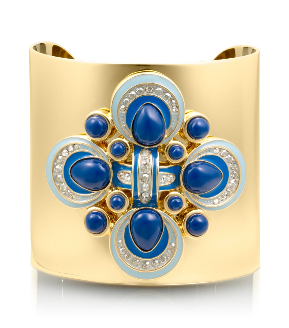 1c24700a9f7 0 Tory Burch now open at the shops at La Cantera