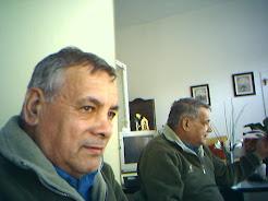 Blog de Alfredo Jesus Rocha