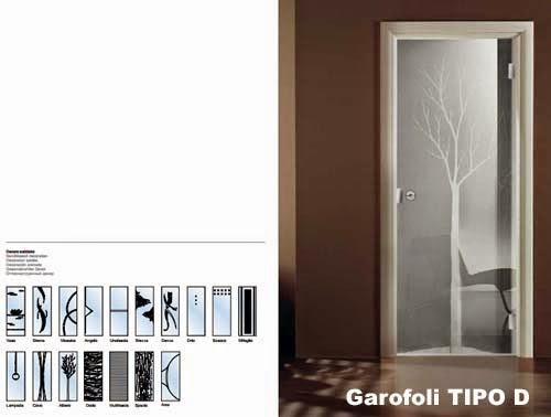 Porte interne prezzi porte interne in vetro le migliori marche e modelli - Costo porta a scrigno ...