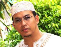 Ustadz Jeffry Al Buchori meninggal dunia