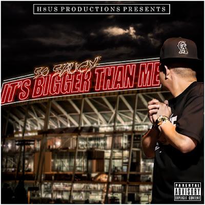 http://www.hotnewhiphop.com/itsbiggerthanme-it-s-bigger-than-me-mixtape.102159.html