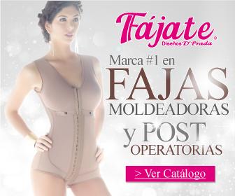 Distribuidores de Fajas Colombianas