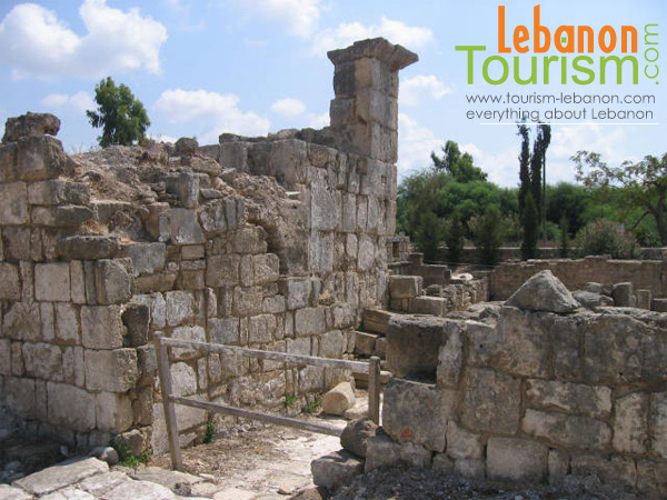 essays about lebanon tourism Tourism is the second largest foreign exchange earner in india essay on the tourism in india essays, letters.