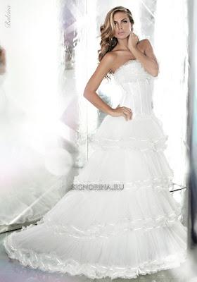 1303641322 alessandro couture 2011658380 0362 Весільні сукні Alessandro Couture