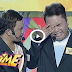 Funny Crazy Duo On It's Showtime Trends Worldwide. I Can't Stop Laughing