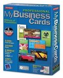 Mojosoft BusinessCards MX 4.7 Datecode 18.08.2012 Incl Serial Key