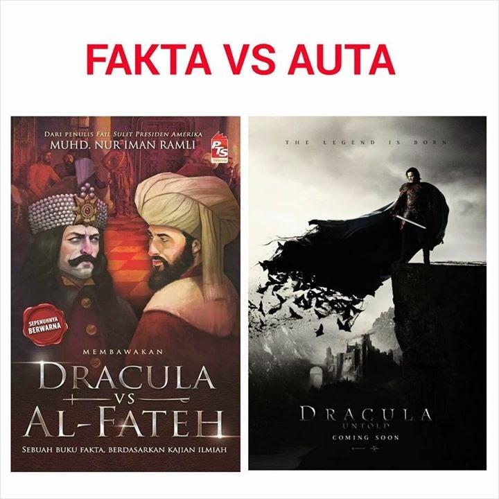 sultan mehmed al fateh Sultan muhammad al-fatih juga telah membenarkan agamakristian diamalkan dengan mengekalkan gereja dan pengamalanmazhab ortodoks merekabaginda juga telah meminta .