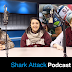Radio Podcast 2-4-15