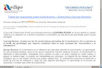 http://www.aedipe.es/documentos/lrmayo10.pdf