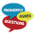 FAQs Related to SSC CGL 2015