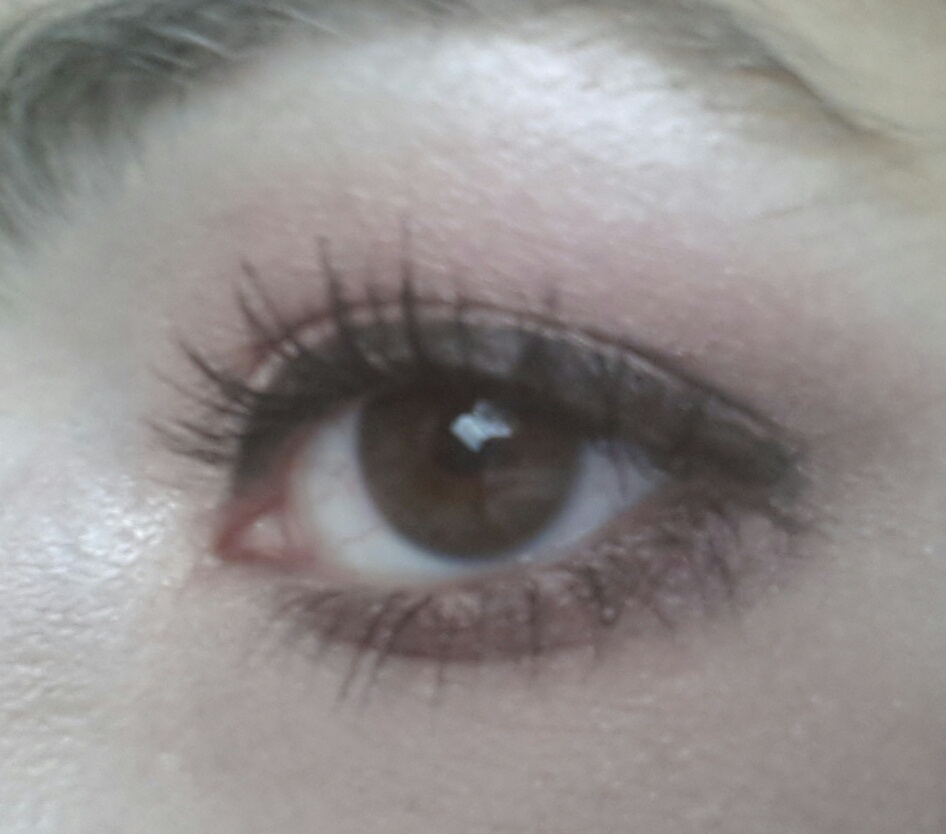 Makeup All Day Long Stila In The Light Palette