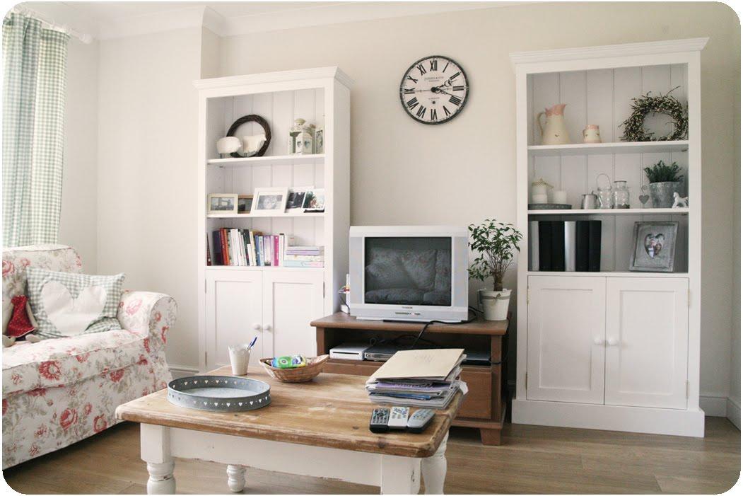 Ikea salotto ektorp idee per il design della casa - Mobili salotto ikea ...