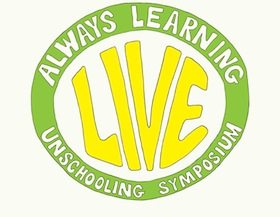 Always Learning Live