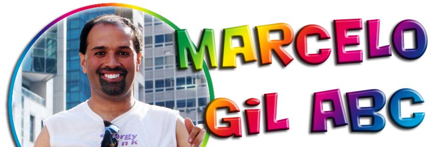 Marcelo Gil ABC